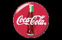 Partner_coca-cola drink