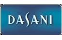 Dasani Logo