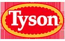 Tyson Logo