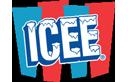 Partner_icee cup logo