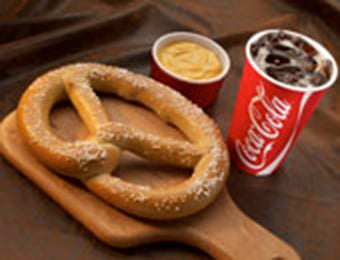 Teaser_dining_largepretzelandcocacola