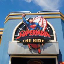 5.14_superman_on-ride