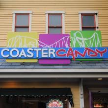 5.29_coaster_candy