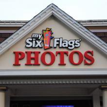 5.29_sf_photos