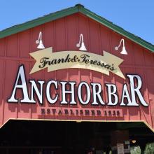 Anchor_bar_004