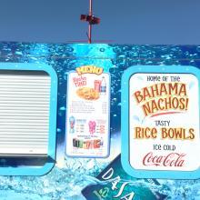 Bahama_nachos_0