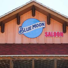 Blue_moon_saloon_0