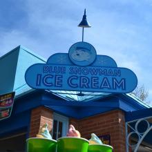 Blue_snowman_product_3