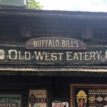 Buffalo_bills_1
