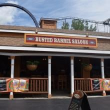 Busted_barrel_saloon_002_1