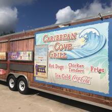 Caribbean_cove_grill_horiz_1
