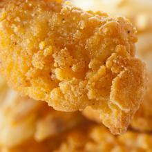Chicken-tender-closeup_12