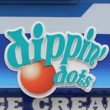 Dippin_dots_2_1