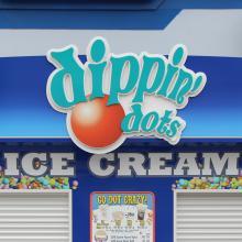 Dippin_dots_2_10