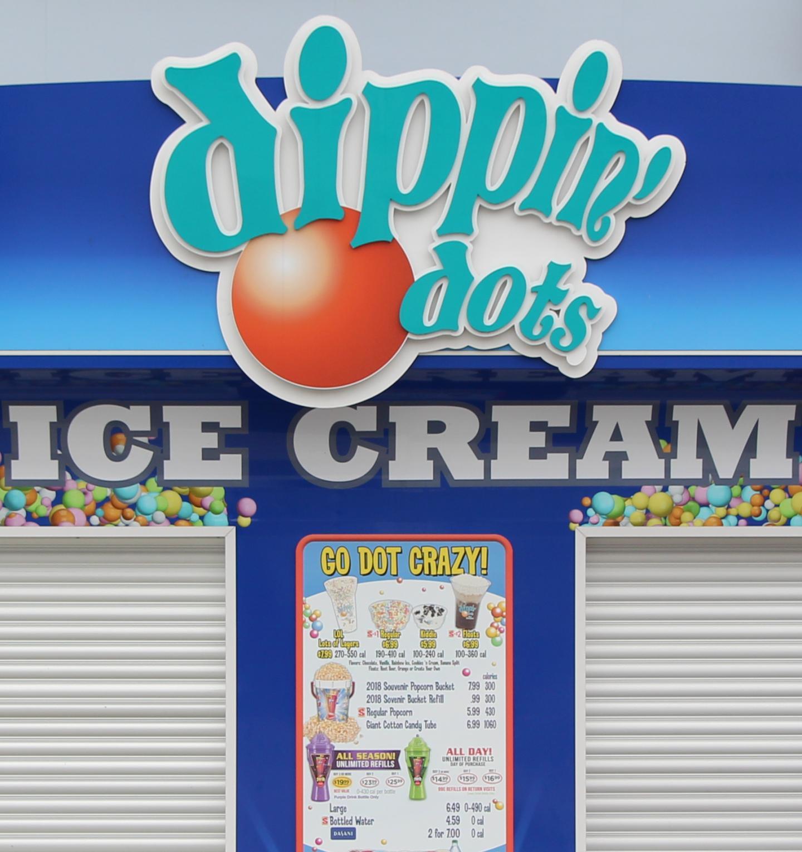 Dippin_dots_2_8 ice cream