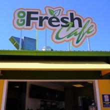 Go_fresh_cafe_0