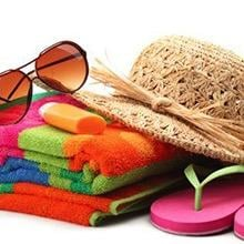 Hha_shopping_beachwear2_220x220