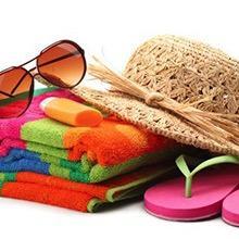 Hhla_beachwear2_220x220