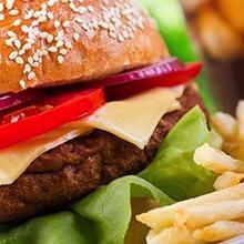 Hhla_burgerfries_220x220