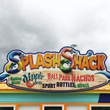 Hhtx_splashshack_220x220_0