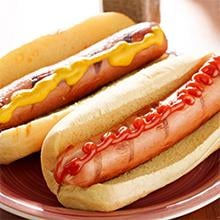 Hot_dogs_220x220_1