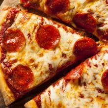 Pizza_edit_1