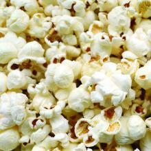Popcorn_ipsweb_3