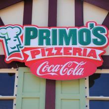 Primos_indoor_0