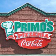Primos_outdoor_0sfww