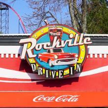 Rockville_drive-in_1