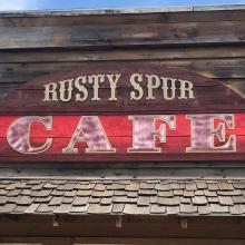 Rusty_spur_cafe