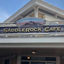 Saddlerock_cafe_3