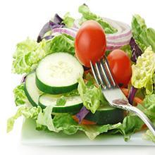 Salad_220x220