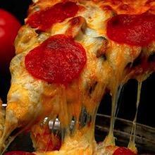 Sfdk_pizza3_220x220