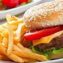 Sfft_burgerfries2_220x220