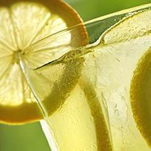 Sfft_dining_lemonade_220x220