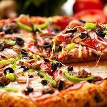 Sfft_dining_pizza_220x220