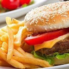 Sfga_burgerfries2_220x220