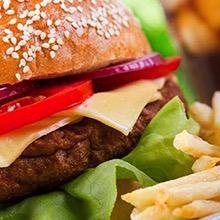 Sfga_burgerfries_220x220