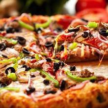 Sfga_pizza2_220x220