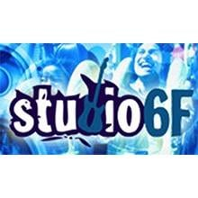 Sfmm_studio6f_220x220