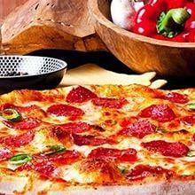 Sfne_dining_pepperonipizza_220x220_0_0