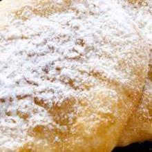 Sfne_food_fried_dough_220x220_1