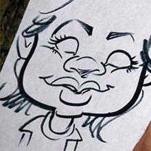 Sfne_shopping_caricature_220x220