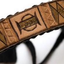 Sfne_shopping_leather-bracelet_220x220