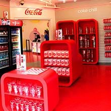Sfog_coke_freestyle_store_220x220_0