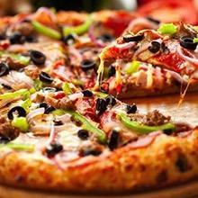 Sfog_pizza2_220x220_0