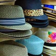 Sfog_shopping_hats_0_220x220_1