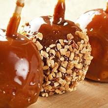 Sfot_dining_caramel_apples_220x220