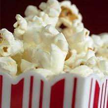 Sfot_dining_popcorn2_220x220